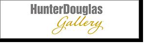 HunterDouglass gallery